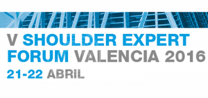 Shoulder Expert Forum 2016
